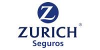 ZURICH SEGURADORA