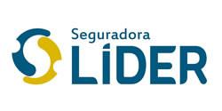 LIDER SEGURADORA