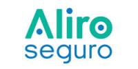 ALIRO SEGUROS