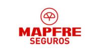 MAPFRE SEGURADORA