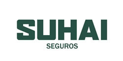 SUHAI SEGURADORA